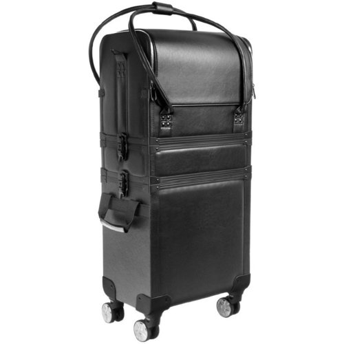 Koffer- Trunk ECO-508BT
